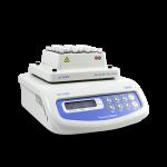 Biosan TS-100C Agitateur Thermostaté (+réfrigération) pour microtubes (sans bloc)