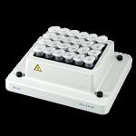 Biosan SC-24 block (TS-100)