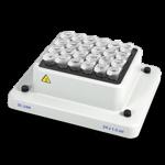 Biosan SC-24N block (TS-100)