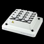 Biosan SC-18 block (TS-100)