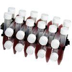 Biosan PRSC-22 Support pour 22 tubes de 15 ml