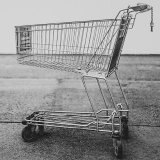 Connexion externe avec la boutique en ligne